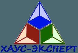 Агентство по недвижимости Тульской и Московской области