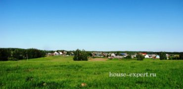 Земельный участок 8.5 Гектар, сельхозназначения купить в Заокском районе