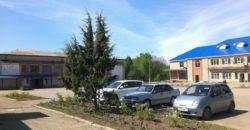 Продается 3-комнатная кв-ра 56 кв.м. в поселке Бутиково Заокского района.