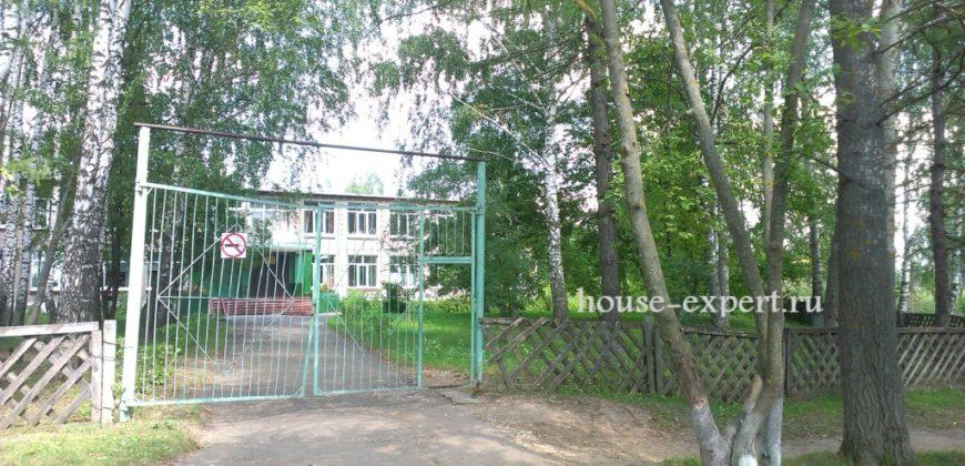 Купить участок в посёлке от 20 соток 125 км от МКАД Симферопольское шоссе, свет, дорога, электричка