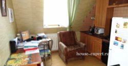 2-х комнатная квартира на Калужском шоссе