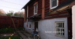 Дом 132 м2 возле ГиперСпара