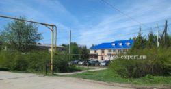 Купить участок 6 соток, пос. Бутиково, Заокский район.