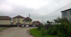 Шеверняево, Заокский район, круглогодичный подъезд, электричество.