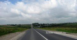 Купить большой участок ЛПХ в жилой деревне. Заокский район, свет, подъезд.