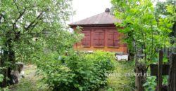 Продаётся дом, центр Тулы, Возле РИО