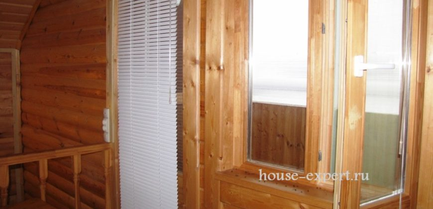 Дачный дом с участком 13 соток, Изумрудная Долина.