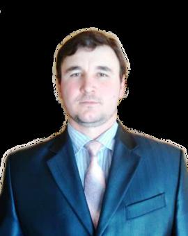 Эрик Цибиров