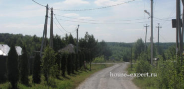 Участок 25 сот. СНТ Сонинское, Заокский район, купить недорого