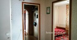 Жилой дом в Заокском районе, все коммуникации, электричка