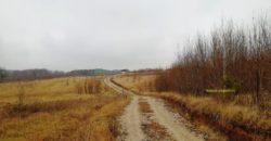 Купить дом из сруба, Заокский район, дер. Нечаево, 105 км от Москвы