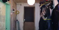 Часть дома, квартира в пос. Заокский, свет, газ, электричка
