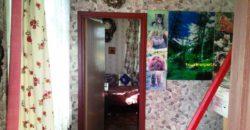 Продаётся дача в СНТ Пахомово, 120 км от МКАД по Симферопольскому шоссе