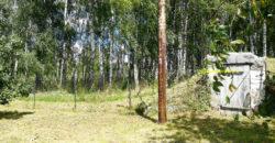 Купить жилой дом в деревне, с коммуникациями, Заокский район
