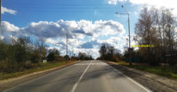 Участок под усадьбу 65 соток д. Теряево 2, Заокский район, электричество и подъезд.