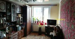 Часть дома 48 кв.м в пос. Заокский, все коммуникации
