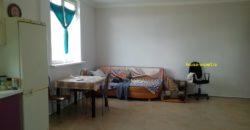 Жилой дом 80 кв.м. 32 сот. Симферопольское шоссе